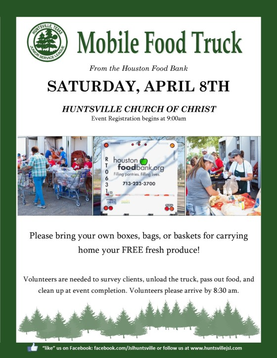 april-8th-food-truck-flyer