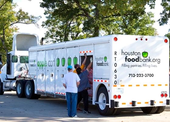 food truck 7