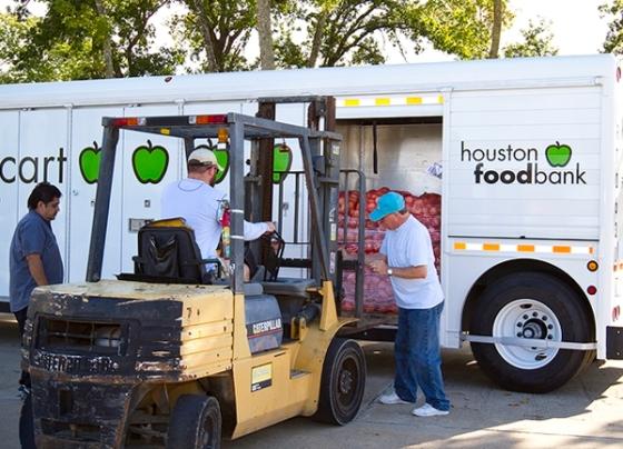 food truck 8
