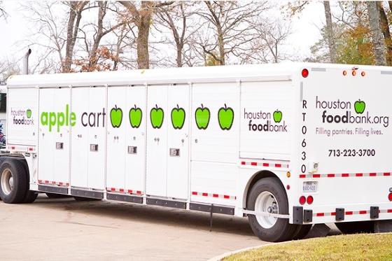 dec food truck 3