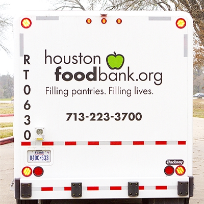 dec food truck 4