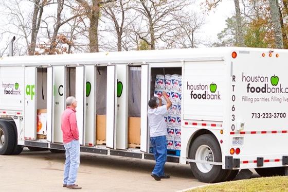 dec food truck 5