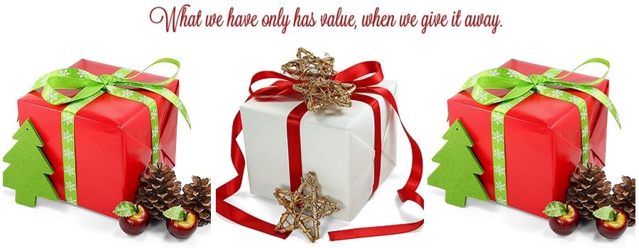 Adopt A Family For Christmas.Adopt A Family For Christmas Huntsville Junior Service League