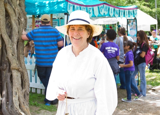 folk festival 10