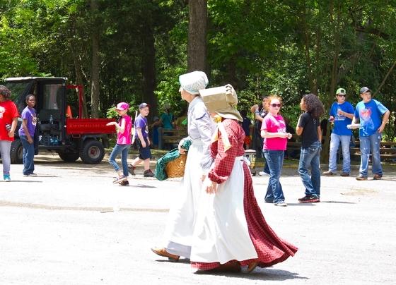 folk festival 6