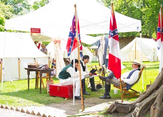 folk festival 7