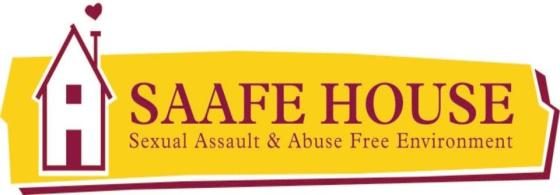 saafe house 2
