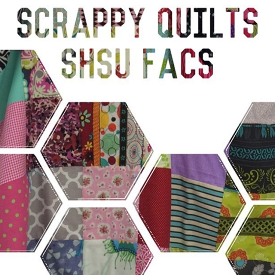 scrappy quilts 1