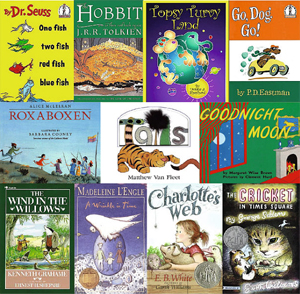 Childrens-Books2