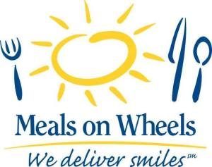 Meals on Wheels 2