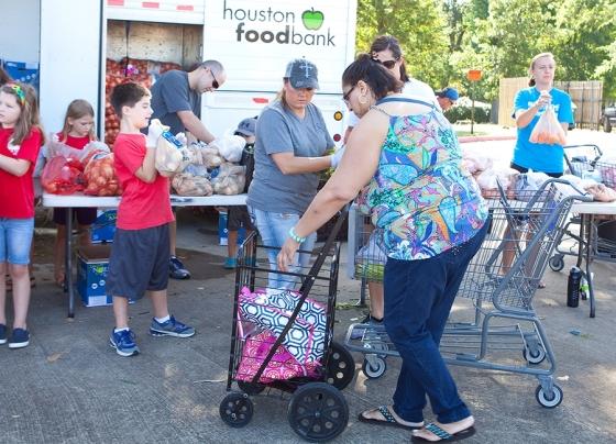 food truck aug 16 4