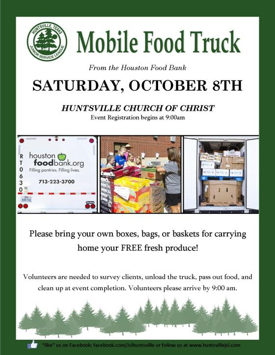 october-8-food-truck-flyer