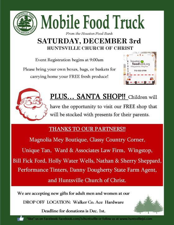 food-truck-and-santa-shop-2016