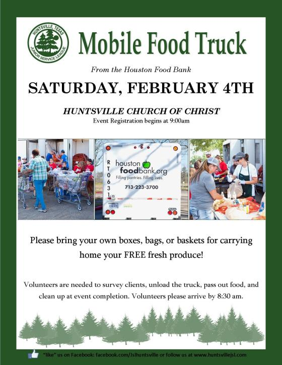 february-4th-food-truck-flyer