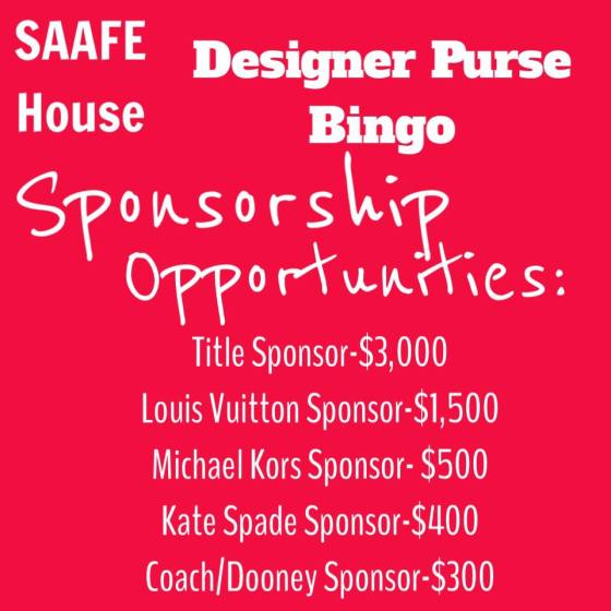 saafe-house-sponsorship