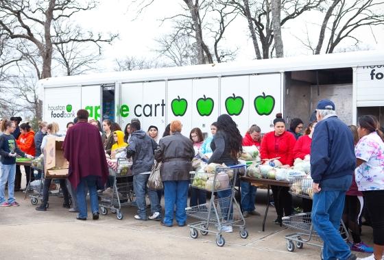food-truck-feb-2017-1