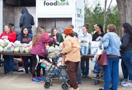food-truck-feb-2017-2