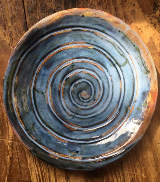 empty-bowls-auction
